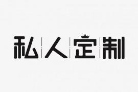 【置顶】私人定制创业项目!